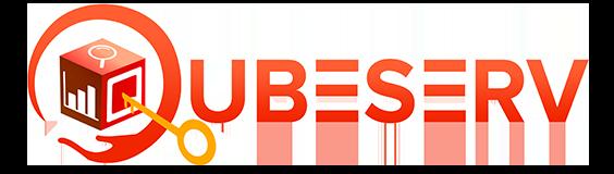 QubeServ